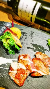 foodpic7501363