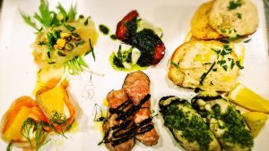foodpic7531308